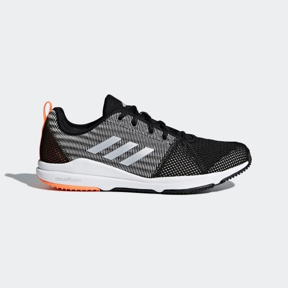 outlet store 841a2 5bf00 Adidas Arianna Cloudfoam Shoes CG2844 B22